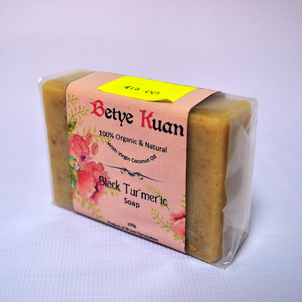 /ProductImages/TUTONG/Black%20Turmeric%20Soap.jpg