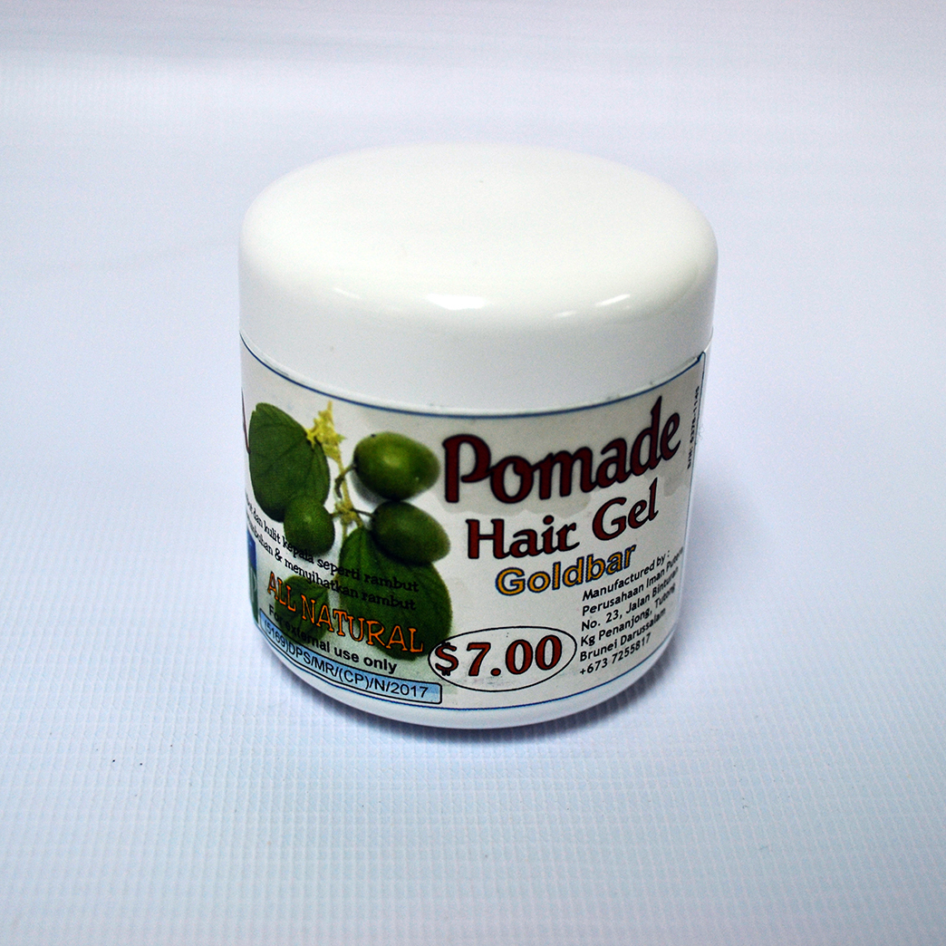 /ProductImages/TUTONG/Pomade%20Hair%20Gel.jpg