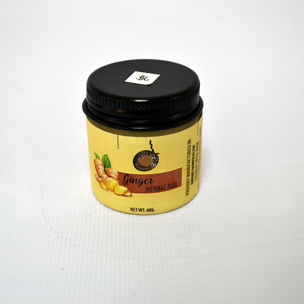 /ProductImages/TUTONG/VCO%20Ginger%20Herbal%20Rub.jpg