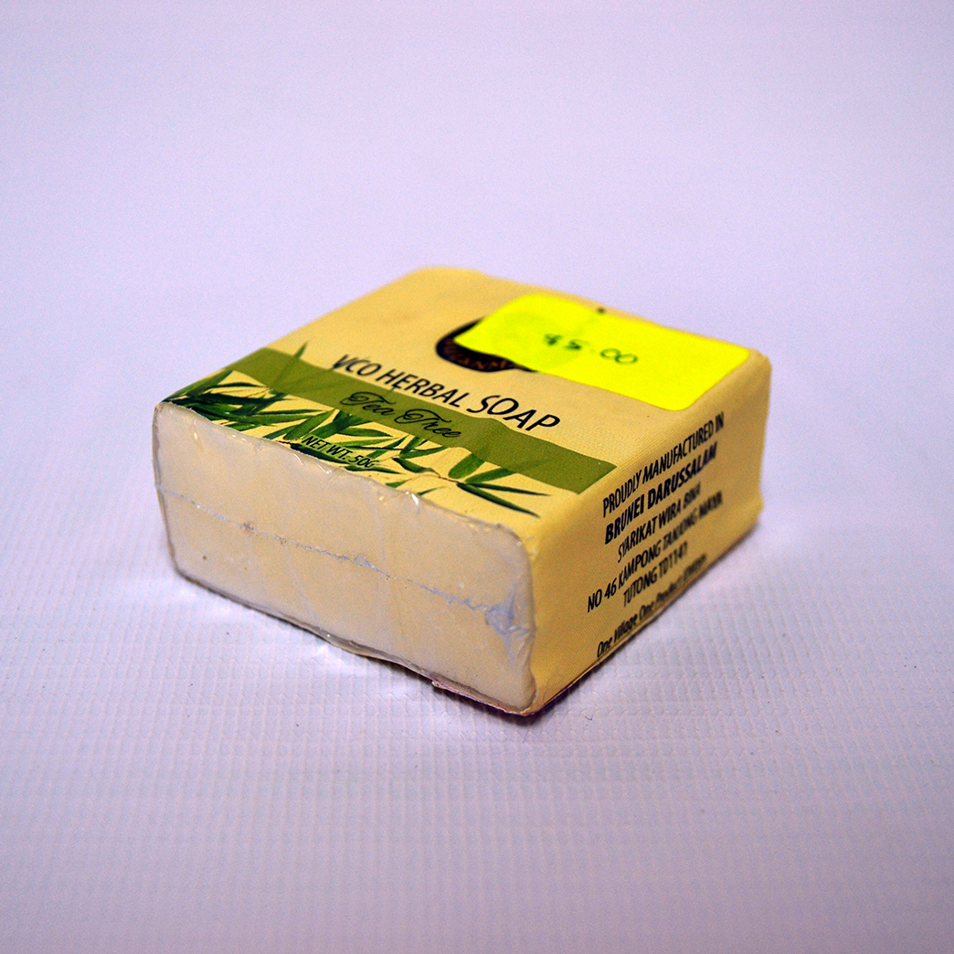 /ProductImages/TUTONG/VCO%20Herbal%20Soap.jpg
